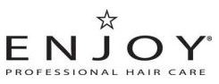 Enjoy Professional Hair Care